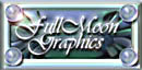 FullMoon Graphics by mizKitty